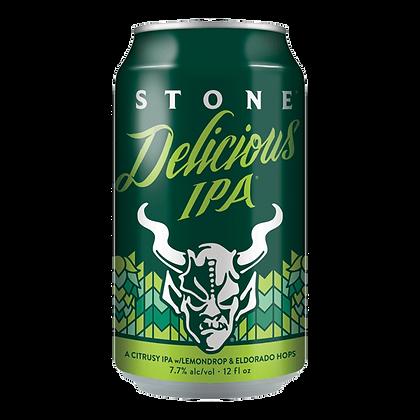 Stone - Delicious