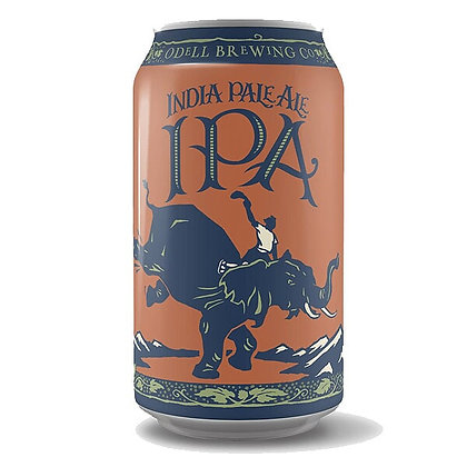 Odell - IPA