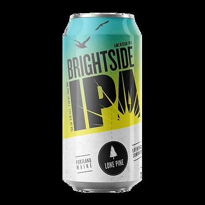 Brightside IPA
