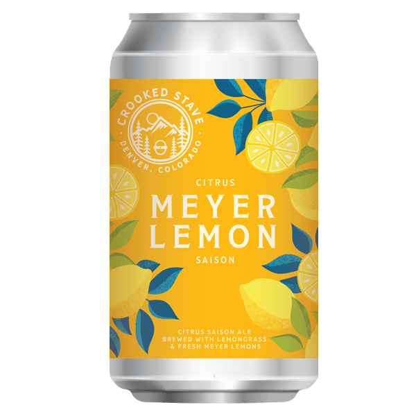 Meyer Lemon Saison.png