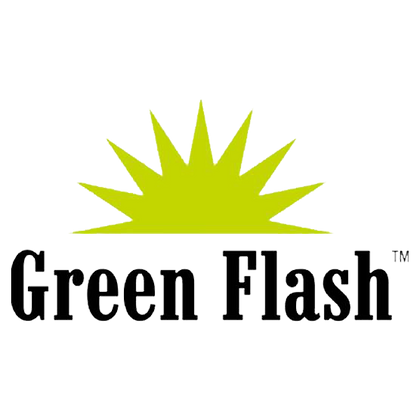 Green Flash - San Diego, CA