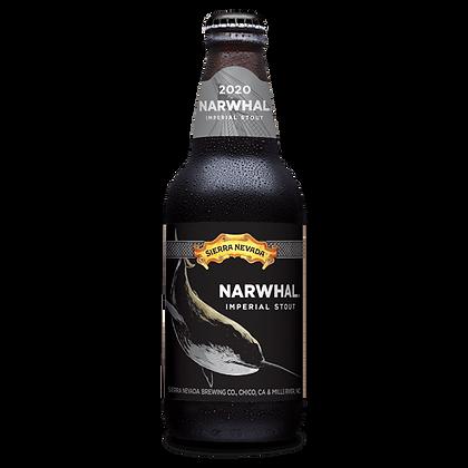 Sierra Nevada - Narwhal