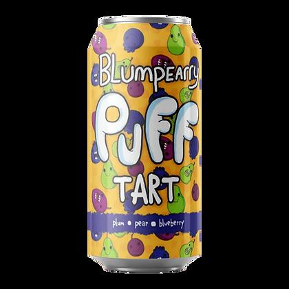 Puff Tart