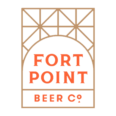 Fort Point.png