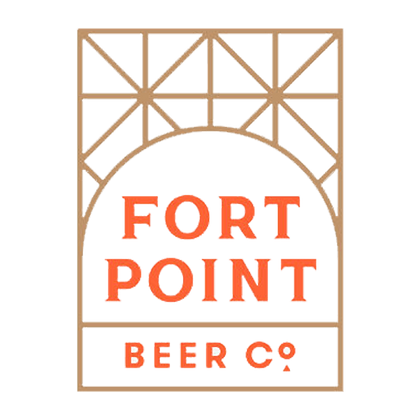 Fort Point - San Francisco, CA