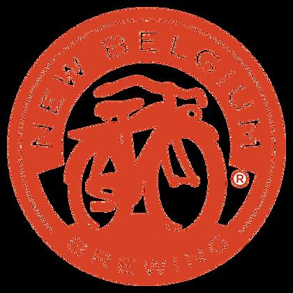 New Belgium - Fort Collins, CO