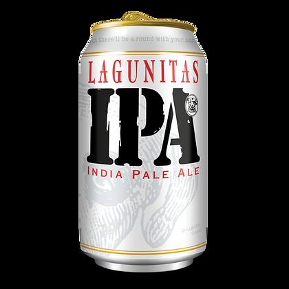 Lagunitas - IPA
