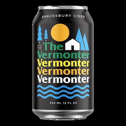 Vermonter