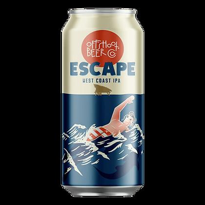 Offshoot - Escape