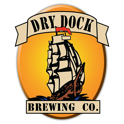 Drydock - Aurora, CO