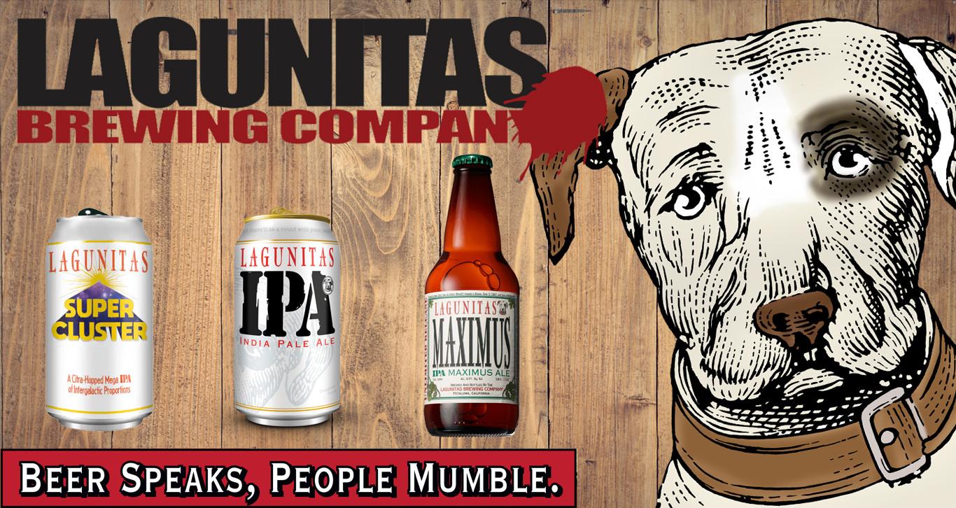 Lagunitas Banner.jpg