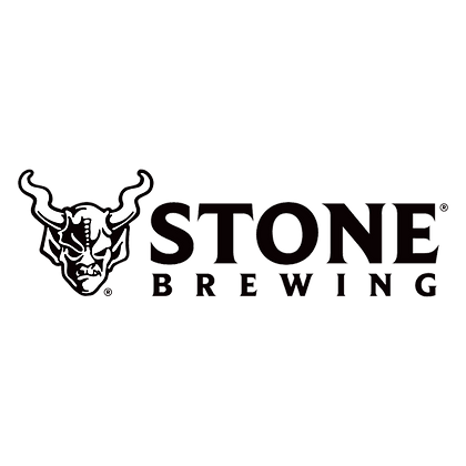 Stone Brewing - Escondido, CA