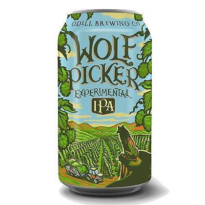 Odell - Wolf Picker '20