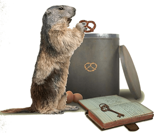 Gopher.png