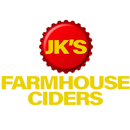 JK Farmhouse - Flushing, MI