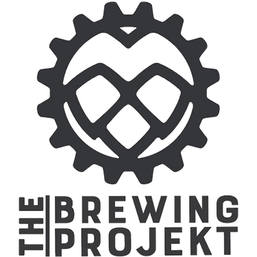 The Brewing Projekt.png