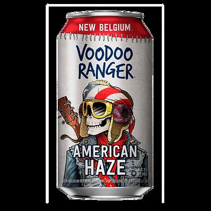 Voodoo Ranger American Haze
