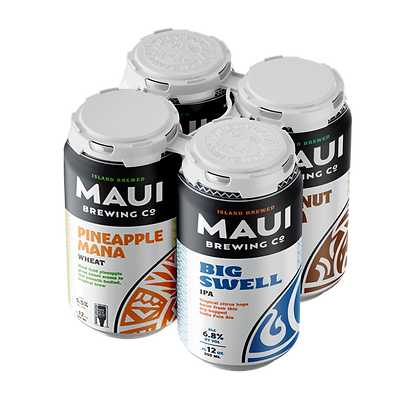 27027-ml_cans_matte_mockup.png