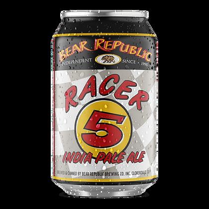 Bear Republic - Racer 5