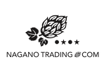 Nagano Trading Logo.png