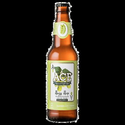 Ace Cider - Hazy Hop