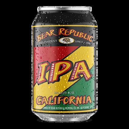 Bear Republic - IPA