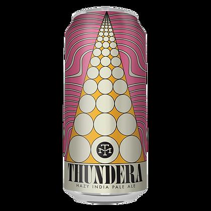Thundera