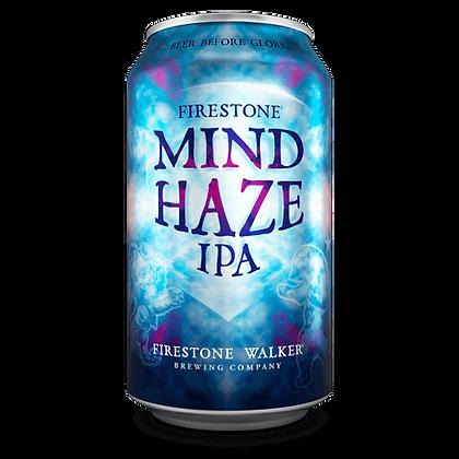 Firestone Walker - Mind Haze