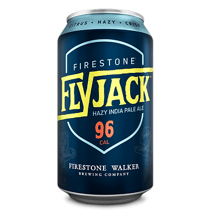 Firestone Walker - Flyjack