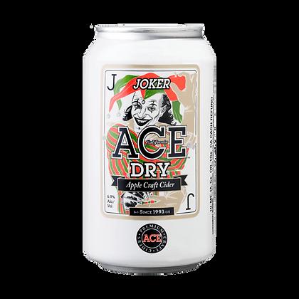 Ace Joker Dry