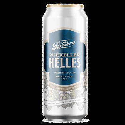 Ruekeller Helles