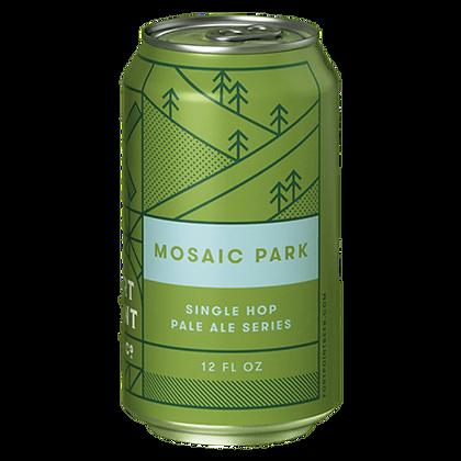 Mosaic Park