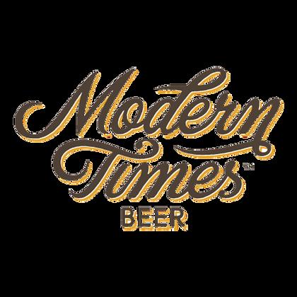 Modern Times - San Diego, CA