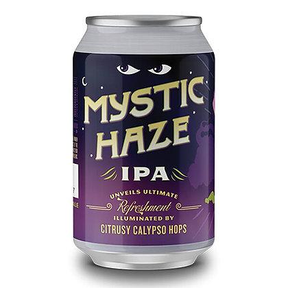 Speakeasy - Mystic Haze IPA