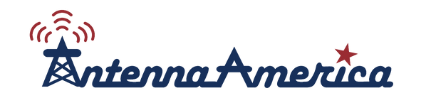 AA Logo (横長).png