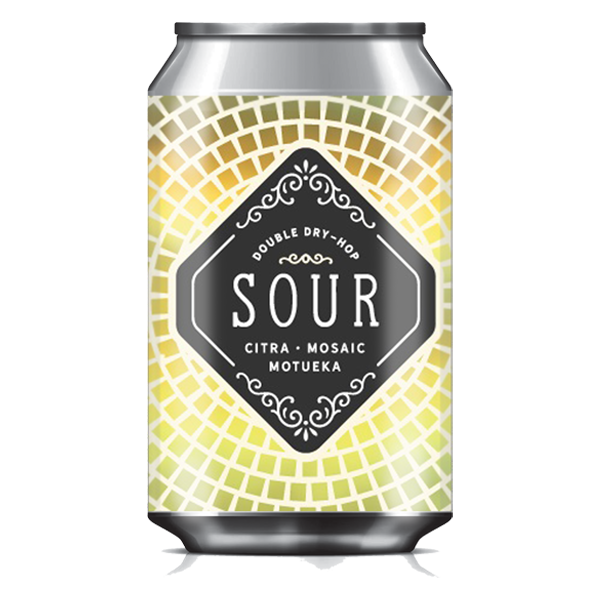 DDH Sour.png