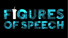 Almeida Theatre - Figures Of Speech