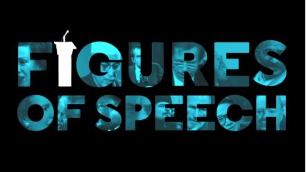 Almeida Theatre - Figures Of Speech