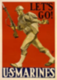 USMC poster.jpg