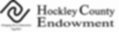 Hockley County Endowment.png