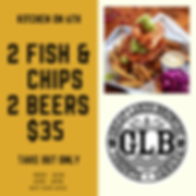Fish & Chips (3).png