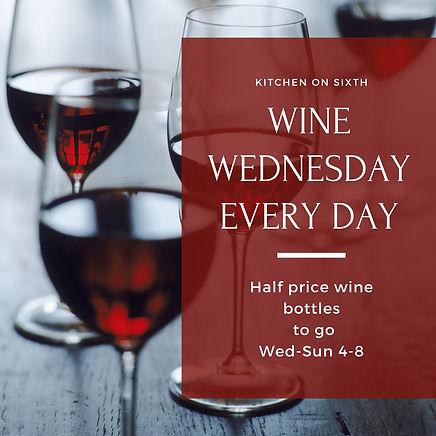 Wine wednesday everyday (2).jpg