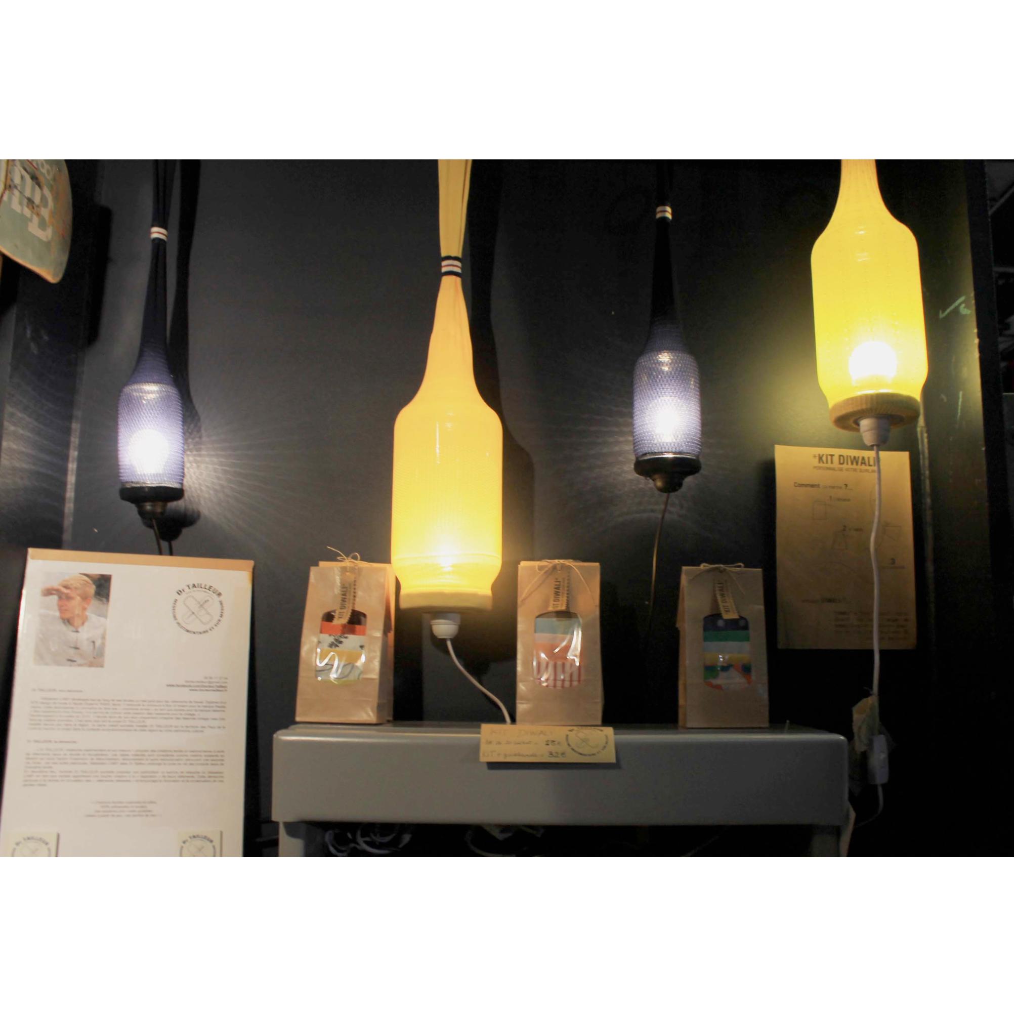 lampe_Eureïka_2