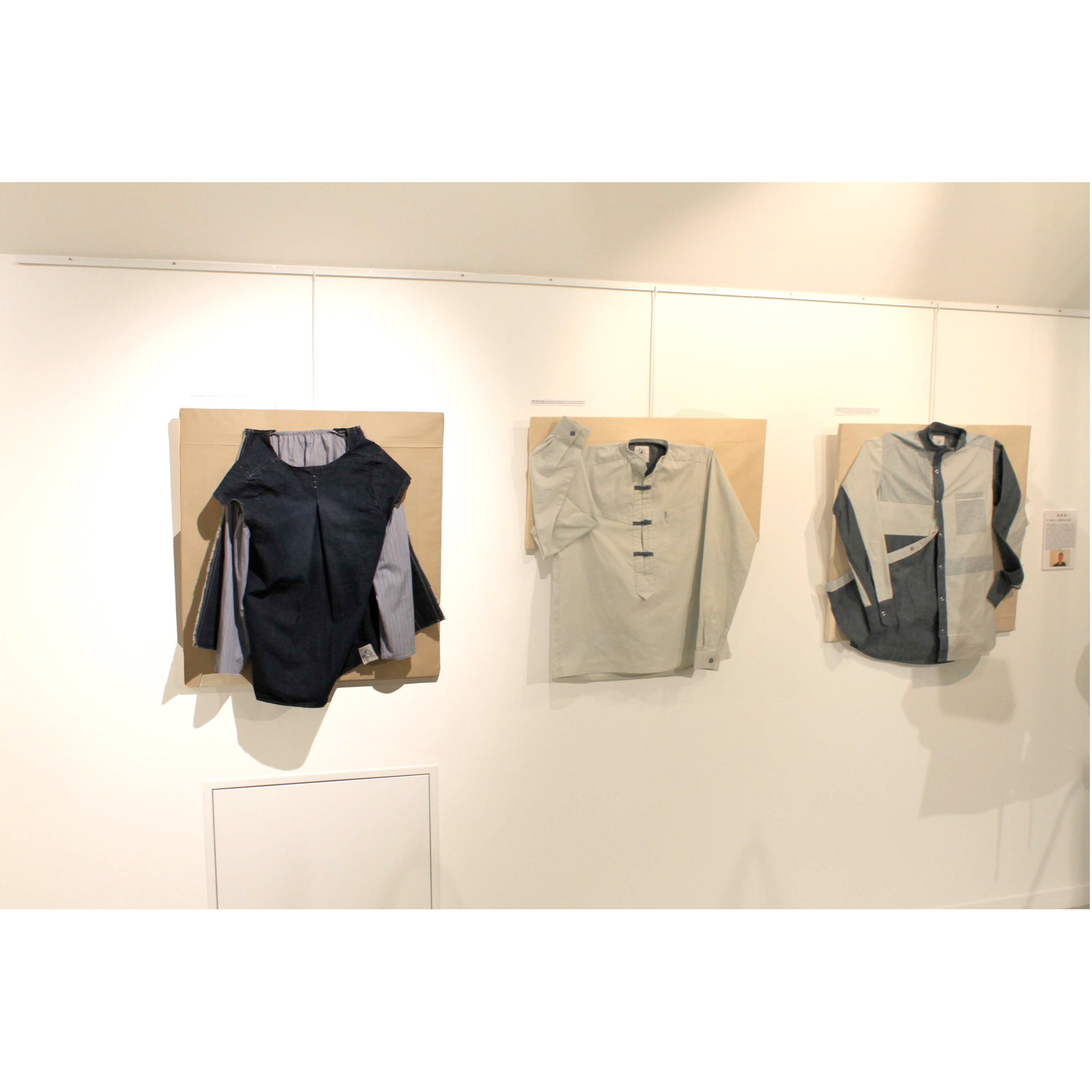 collection_Hokusaï