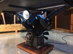 table moteur 3