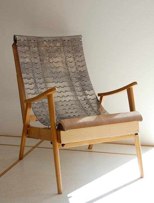 Larevuedudesign-francois-lebot-design-designer-upcycling-mobilier-artisanat-art-01
