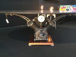 table moteur 1