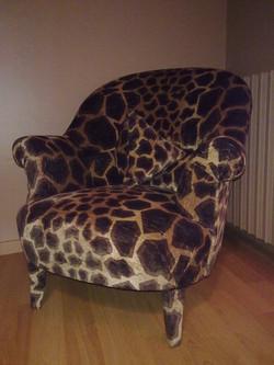 fauteuil 3