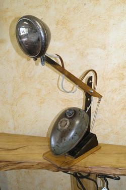 lampe réservoir 2