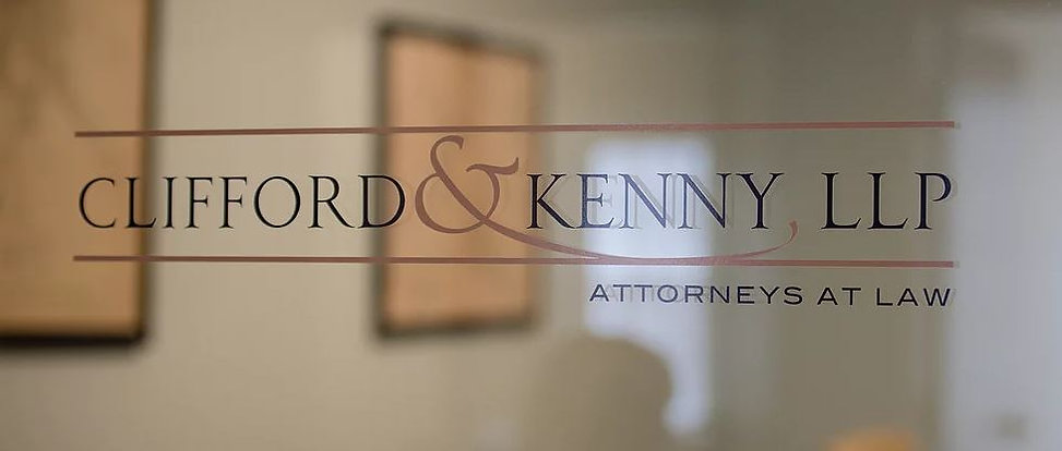 Clifford & Kenny, LLP Employment and Labor Law Pembroke MA
